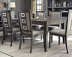kitchen dining room furniture dining room tables furniture homestore