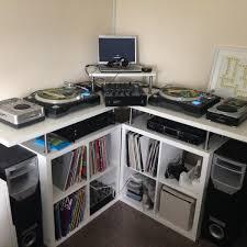 corner desk ikea uk maxresdefault music studio desk ikea gearslutz uk recording