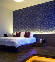 Texture Paint Designs Download Bedroom Texture Paint Designs Buybrinkhomes Com
