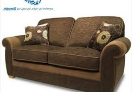 Next Leather Sofas Fast Delivery Sofa Beds Lovely Cara Leather Sofa Bed Next Day