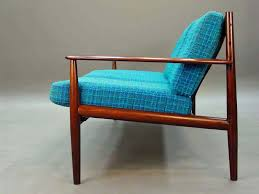 Famous Mid Century Modern Furniture Designers - Famous sofa designers