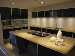 modern u shaped kitchen u shaped kitchen designs best ikea cabinets u shaped layouts