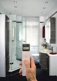 lautsprecher badezimmer sound im bad sbz