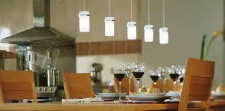 Esszimmertisch Lampen Den Esstisch Richtig Beleuchten Wohnen