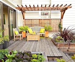 landscaping small spaces photos landscaping small backyard spaces