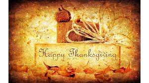 thanksgiving day wallpapers 2017 hd thanksgiving day wallpapers