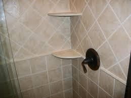 Bath Shower Tile Bathroom Shower And Tub Tile Designs Home Depot Ceramic Tiles