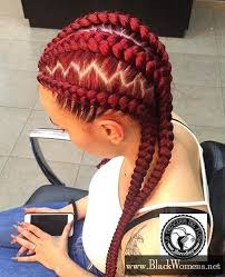 mzansi braids hairstyle 100 types of african braid hairstyles to try today that hair