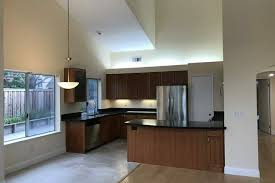 wood kitchen cabinets houston ramirez painting kitchen cabinet painters in houston tx