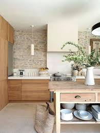 how to make kitchen cabinets look new how to make kitchen cabinets look new again natural wood cabinets