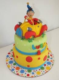 oui set anniversaire grain de sucre créatrice d sugar cake