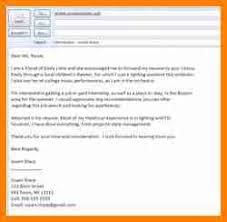 Resume Subject Line How To Email And Track Your Resume Job Resume Email Subject The