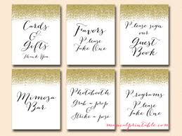 baby shower sign in wedding signs bridal shower signs baby shower signs magical