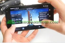 flash plugin android how to install flash player on android lollipop highonandroid