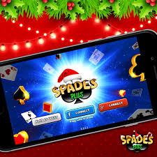 play design this home free online spades plus home facebook