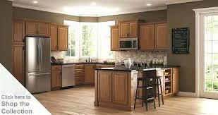 kitchen ideas home depot home depot kitchen cabinets cost home depot cabinets kitchen kitchen