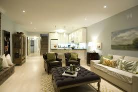 paint ideas for open living room and kitchen awesome paint ideas