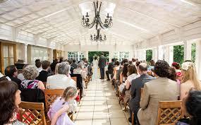 oaks farm weddings oaks farm barn weddings