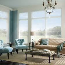 Chicago Blinds And Shades Simply Custom Blinds 26 Photos U0026 14 Reviews Shades U0026 Blinds