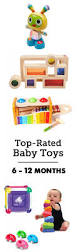 mpmk gift guide snippet best gifts for 6 12 month olds modern