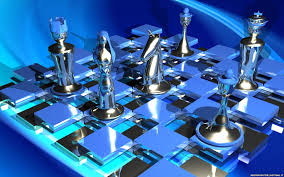66 entries in chessboard wallpapers group