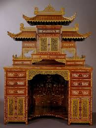 Chinese Desk 288 Best Chinese Furniture Images On Pinterest Chinese Furniture