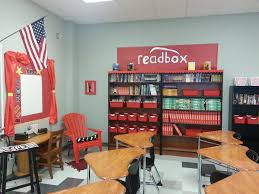 Reading Areas Teaching Crazy Eights Classroom Tour 2013 2014