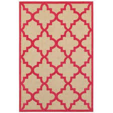 Pink Outdoor Rug Pink Outdoor Rugs Rugs The Home Depot