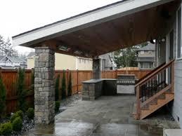 Covered Patio Designs Covered Patios Here S A Covered Patio Design With