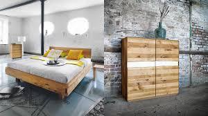 Schlafzimmer Bett Und Kommode Contur 0800 Von Contur Einrichtungen In Passau Möbel Schuster