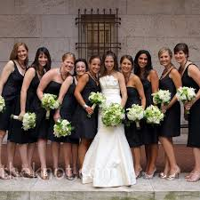 41 best bridesmaids images on pinterest bridesmaids target and