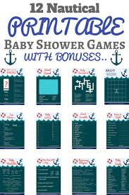 234 best printmybabyshower com images on pinterest baby shower