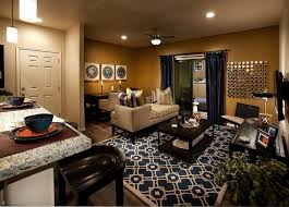 3 bedroom apartments tucson stunning 3 bedroom apartments tucson and encantada at dove