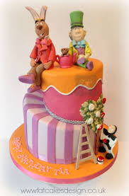 119 best kids cakes images on pinterest kid cakes big kids and