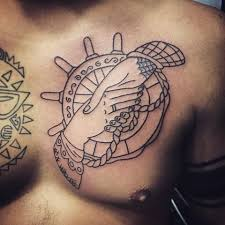 tattoo old school mani giorgio falginella inkg tattoo falginella inkg tattoo instagram