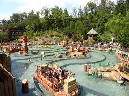 Dollywood Map One Last River Battle At Dollywood Coaster101