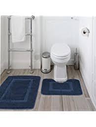 Bathroom Contour Rugs Shop Bath Rugs