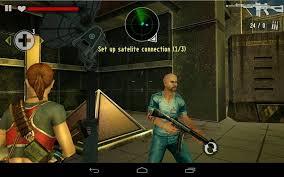 contract killer 2 mod apk ckz origins mod apk unlimited money and coins droidpost