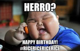 Grumpy Cat Meme Happy Birthday - 100 ultimate funny happy birthday meme s my happy birthday wishes
