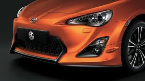 toyota cars philippines price list with pictures toyota motor philippines launches 86 carguide ph philippine