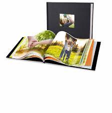 Custom Wedding Photo Albums Photo Books Make A Custom Photo Book Walgreens Photo