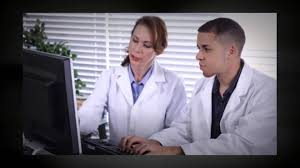 resume examples for medical billing and coding medical administrative assistant duties youtube