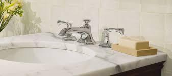 bellis wall mount bath spout p24624 00 bath filler faucets