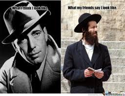 Fedora Meme - whenever i wear my combination trench coat and fedora meme guy