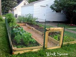 vegetable garden bed layout 28 images easy and simple diy