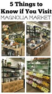 Chip Gaines Farm 1464 Best Fixer Upper Images On Pinterest Chip Gaines Fixer