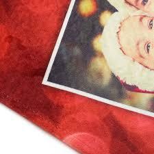 tappeti personalizzati on line sta tappeti personalizzati con foto