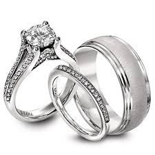 wedding ring sets for him and cheap wedding ring design android apps on play