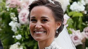 what you don u0027t know about pippa middleton youtube