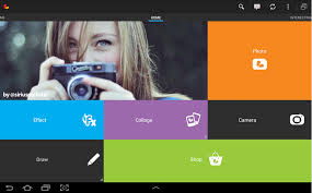 apk pc picsart for pc install picsart apk on your pc pro